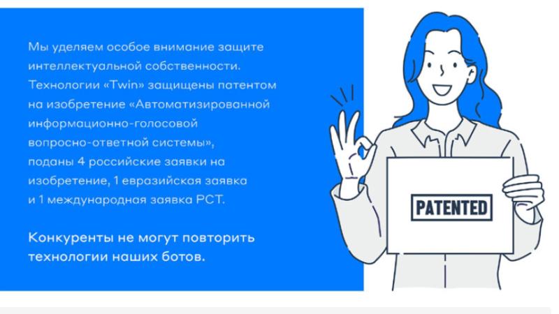 Безымянный.png   проавмт.png