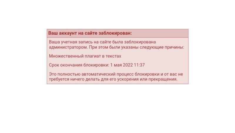 IMG_20210506_174724.jpg